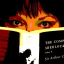 Mystery Author Cathy Elliott