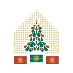 Plus Christmas?