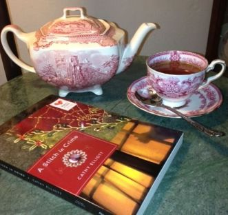 tea-a-cozy