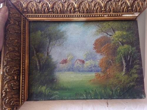 painting-whalf-frame
