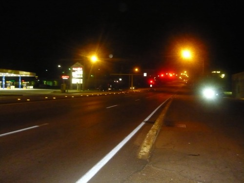 empty-night-highway