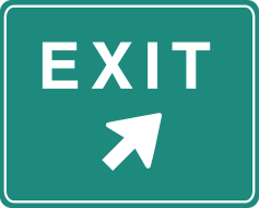 exit-44205_640