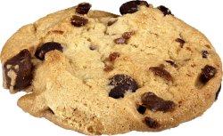 cookie-Image.StevenGiacomelli